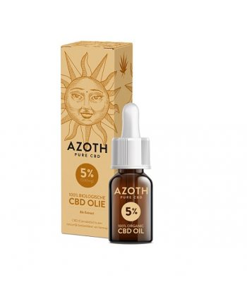 CBD-oil-Azoth-10-ml-500-mg-CBD