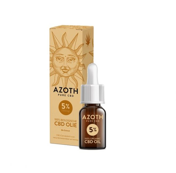 CBD-oil-Azoth-10-ml-500-mg-CBD