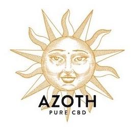 CBD oil Azoth