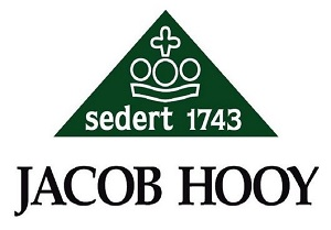 CBD oil Jacob Hooy