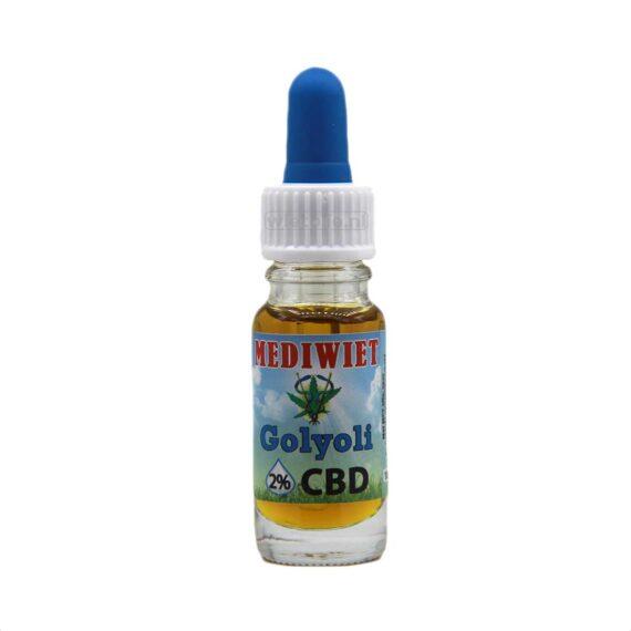 cbd-oil-raw-medi-wiet-10-ml-300-mg-cbd