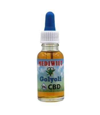 cbd-oil-raw-medi-wiet-20-ml-600-mg-cbd