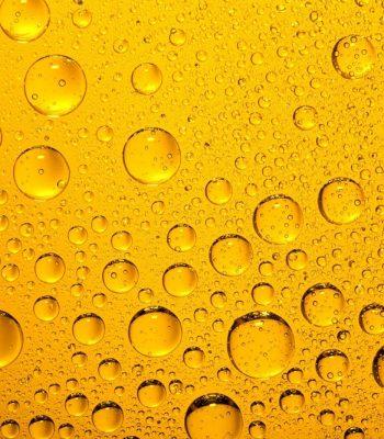 CBD water soluble