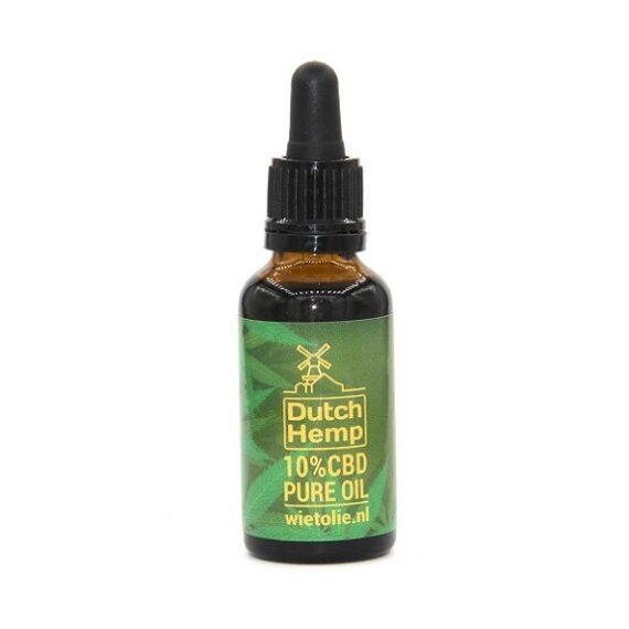cbd-oil-pure-dutch-hemp-30-ml-3000-mg-cbd