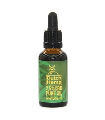 cbd-oil-pure-dutch-hemp-30-ml-750-mg-cbd