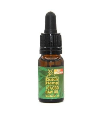 cbd-oil-raw-dutch-hemp-10-ml-1000-mg-cbd