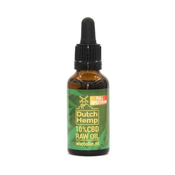 cbd-oil-raw-dutch-hemp-30-ml-3000-mg-cbd