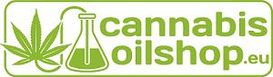 Cannabisoilshop.eu